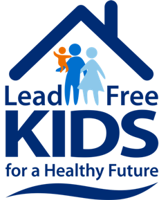 lead_free_kids_logo_web