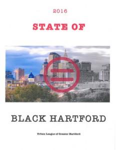 state-of-black-hartford-spotlight-2