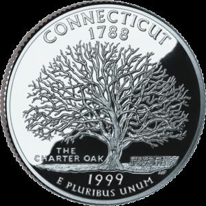 Connecticut-State-Quarter-300x300.png