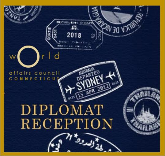Diplomat reception.png