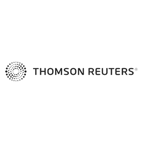 thomson_reuters.png