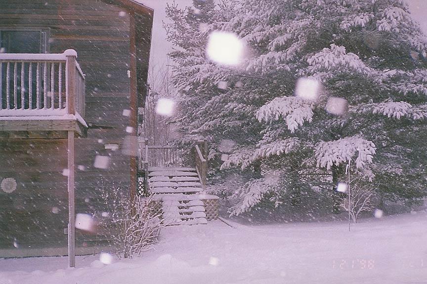 summertime-cottages-winter2