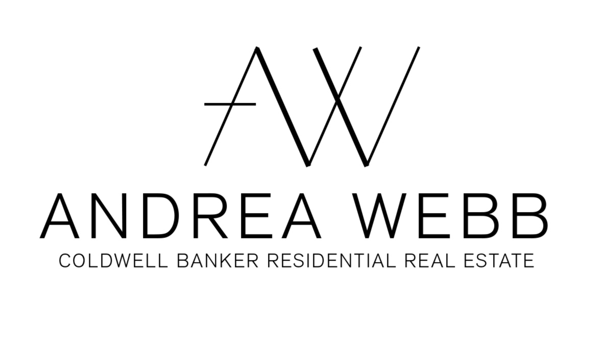 Andrea Webb Real Estate