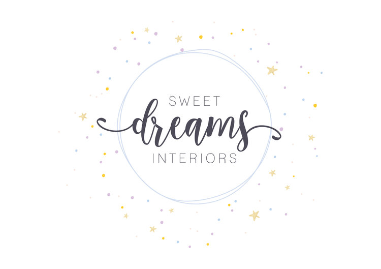 Sweet Dreams Interiors