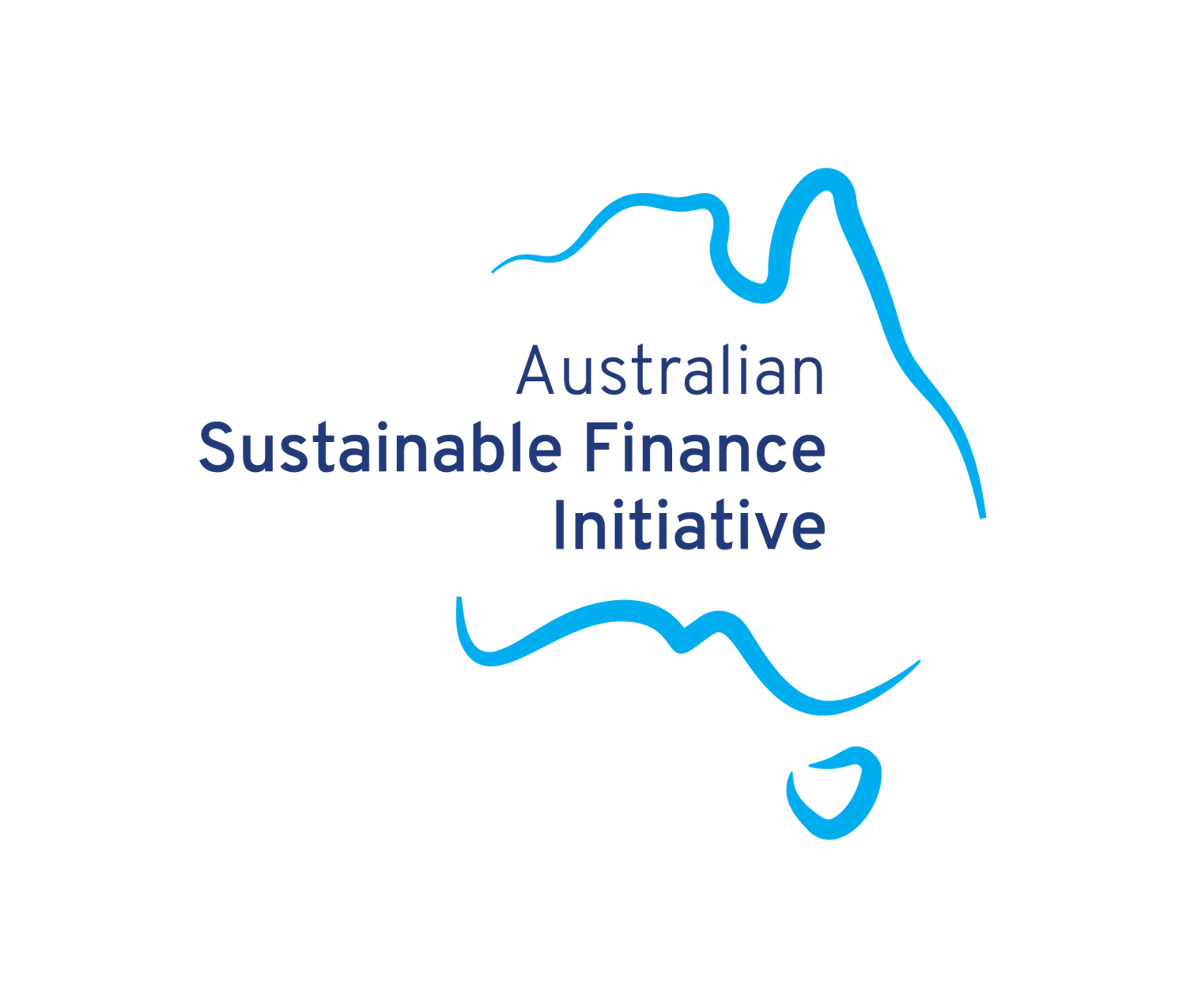 Australian Sustainable Finance Initiative