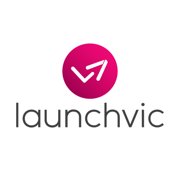 LaunchVicLogo_Stacked_RGB copy.png
