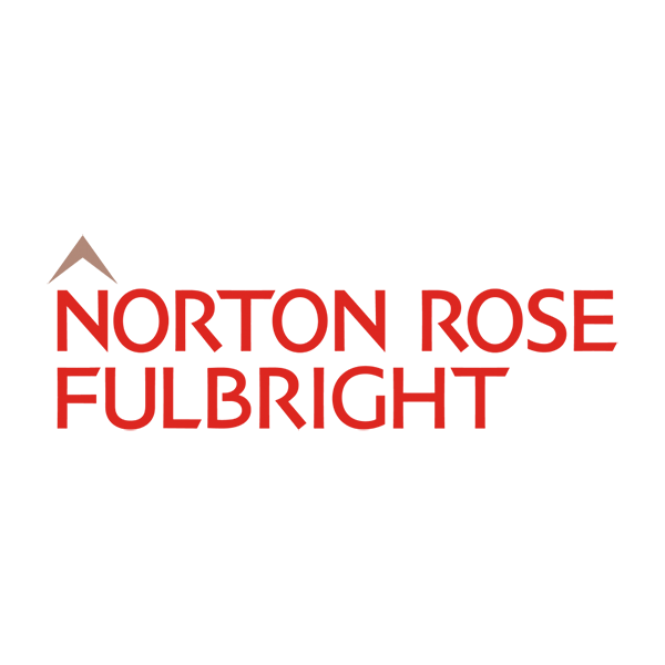 norton_rose_fulbright copy.png