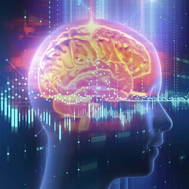 BCIs/Human-Machine Symbosis
