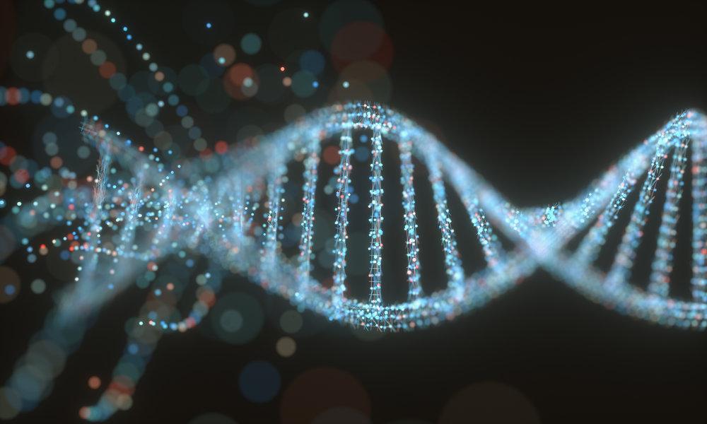 DNA.jpeg