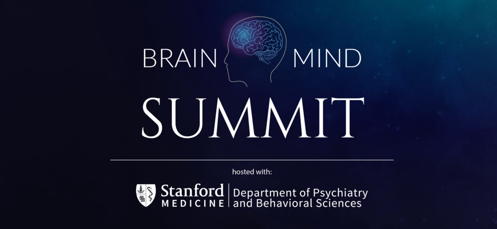 BrainMind_summit_Stanford