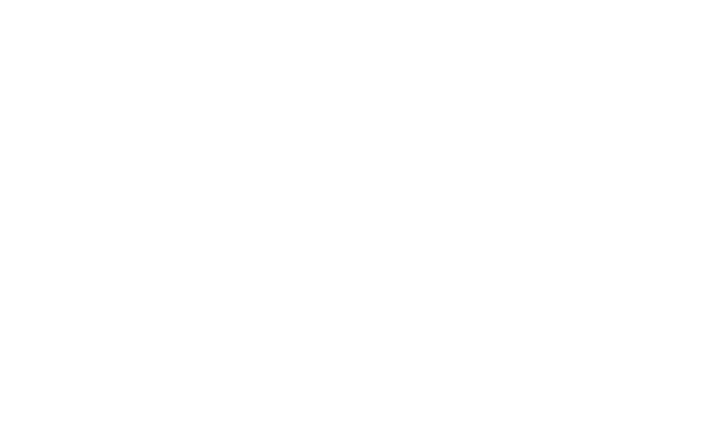 Wollongong Writers Festival