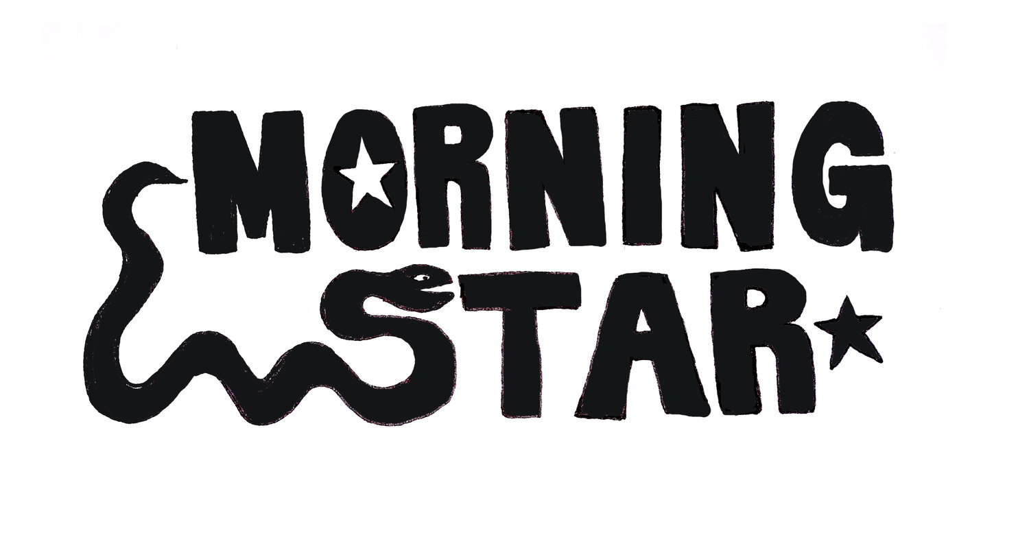 MORNING STAR DOCUMENTARY