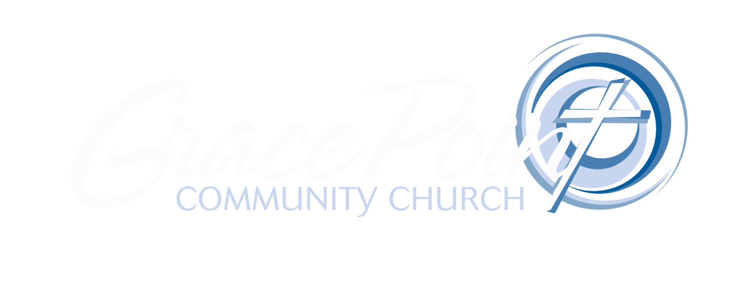 Grace Point Community Church
