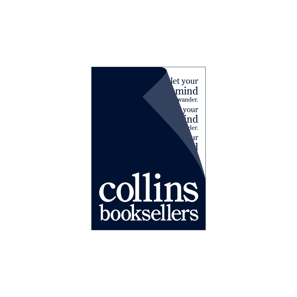Collins Booksellers