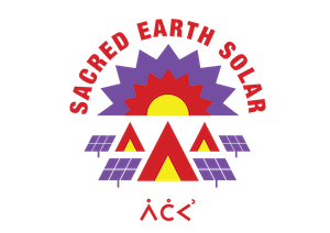 Sacred Earth Solar