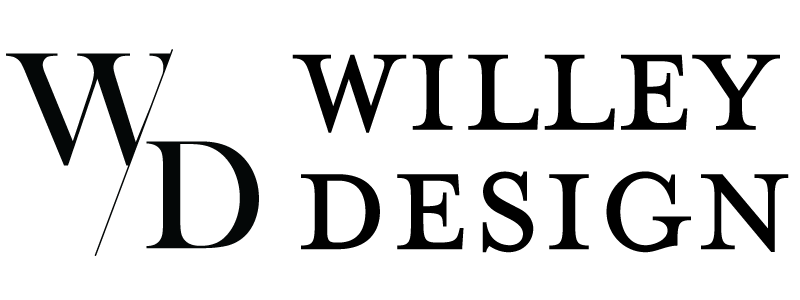 Willey Design LLC: NYC Interior Design & Interior Architecture