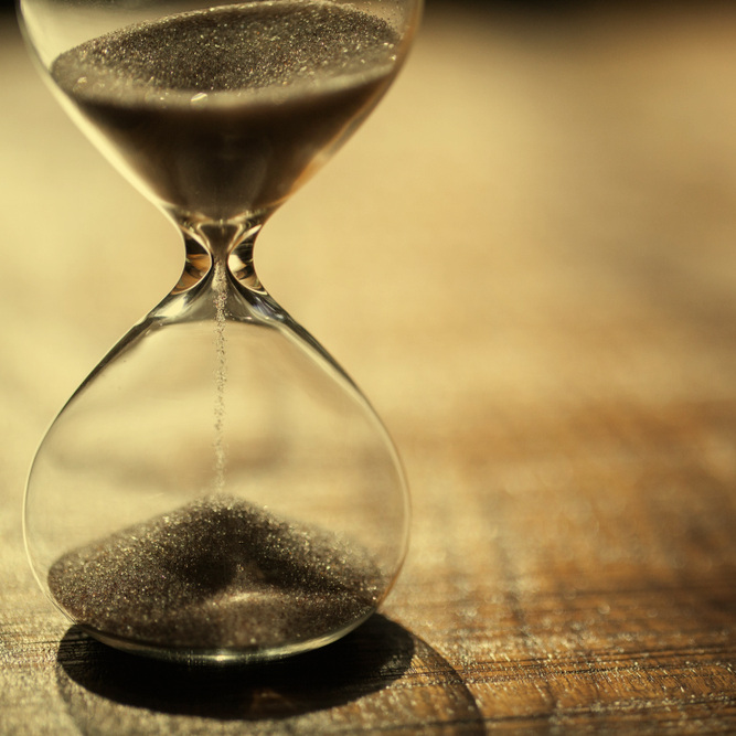 Filing Applications Outside Time Limit…? -