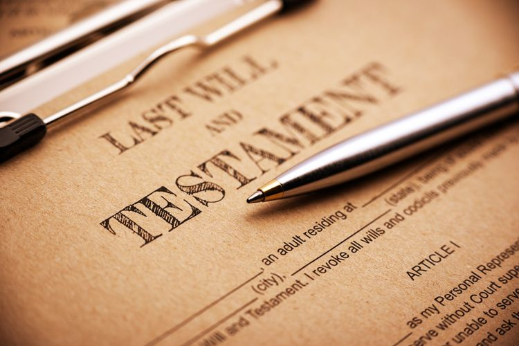 We offer - Contesting and Challenging A WillDefending A WillDrafting Wills and Powers of AttorneyProbate & AdministrationElder Law