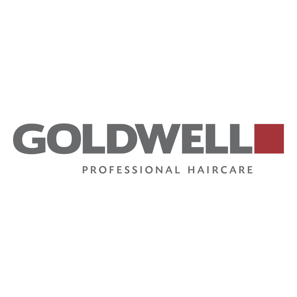 goldwell-1-logo-png-transparent.png