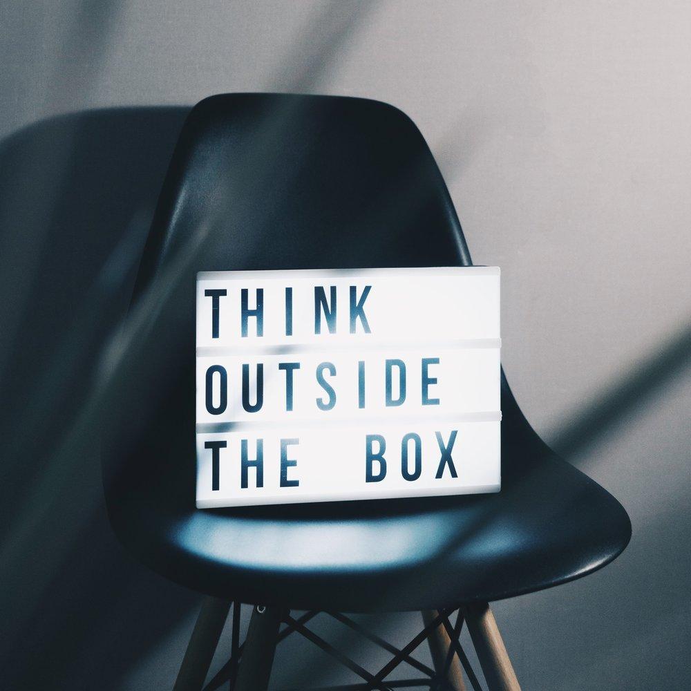 Think%2Boutside%2Bthe%2Bbox.jpg