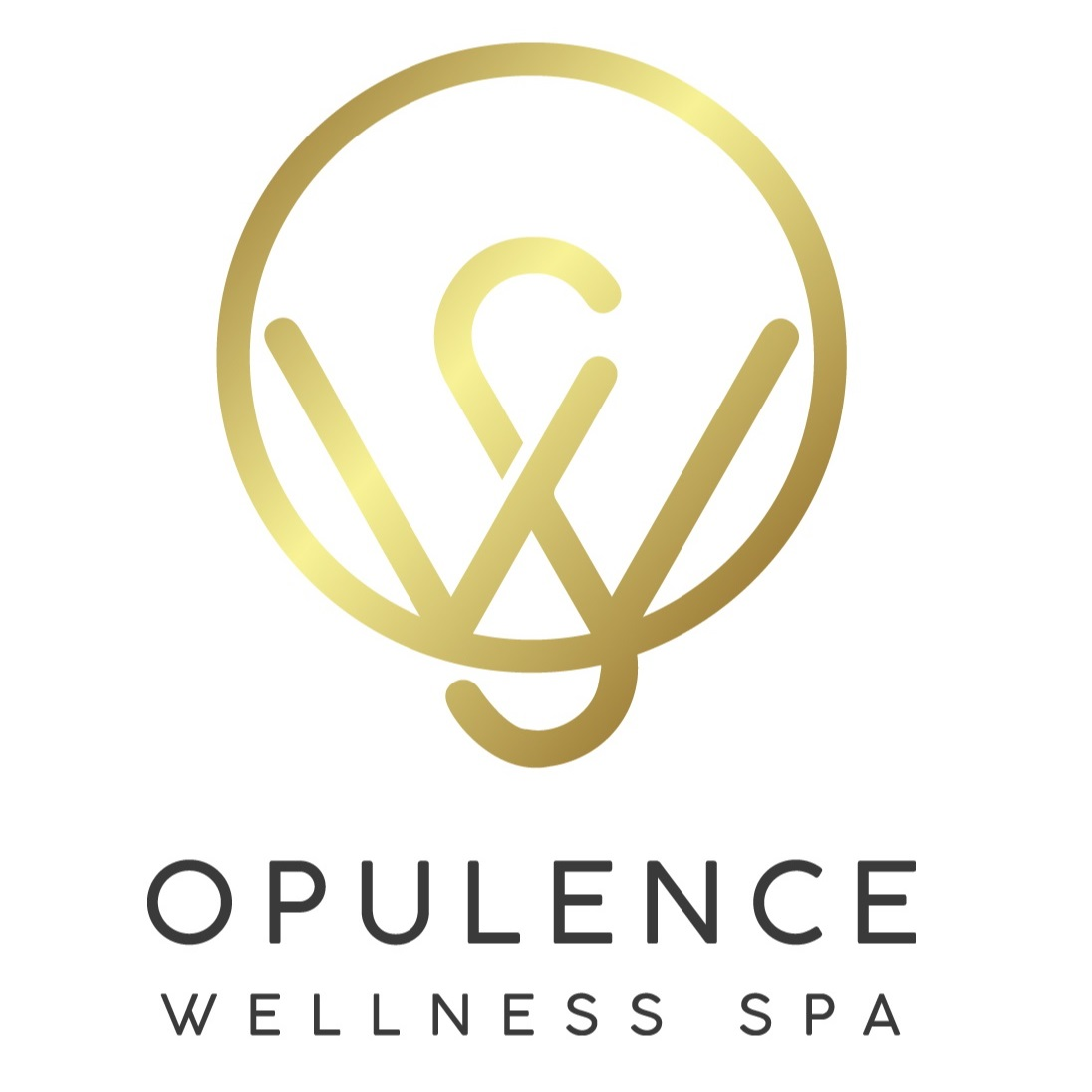 Opulence Wellness Spa