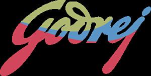 Godrej-logo-E8D267DB28-seeklogo.com.png