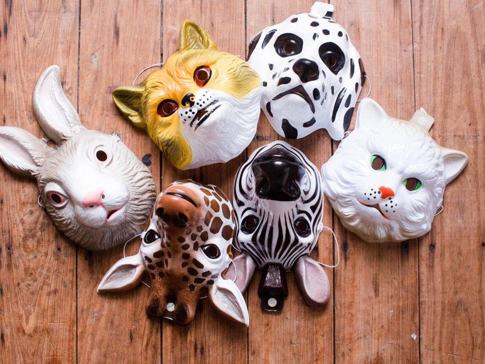 Animal-Masks-Booth-Props-0772-1024x768.jpg