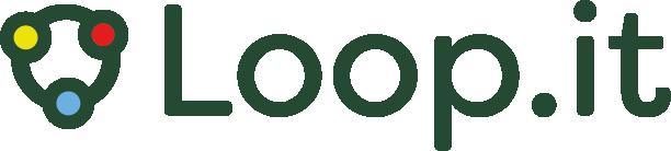 LogoBildUndSchrift@2x.png