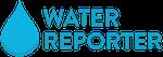 logo--WaterReporter--Horizontal (2).png