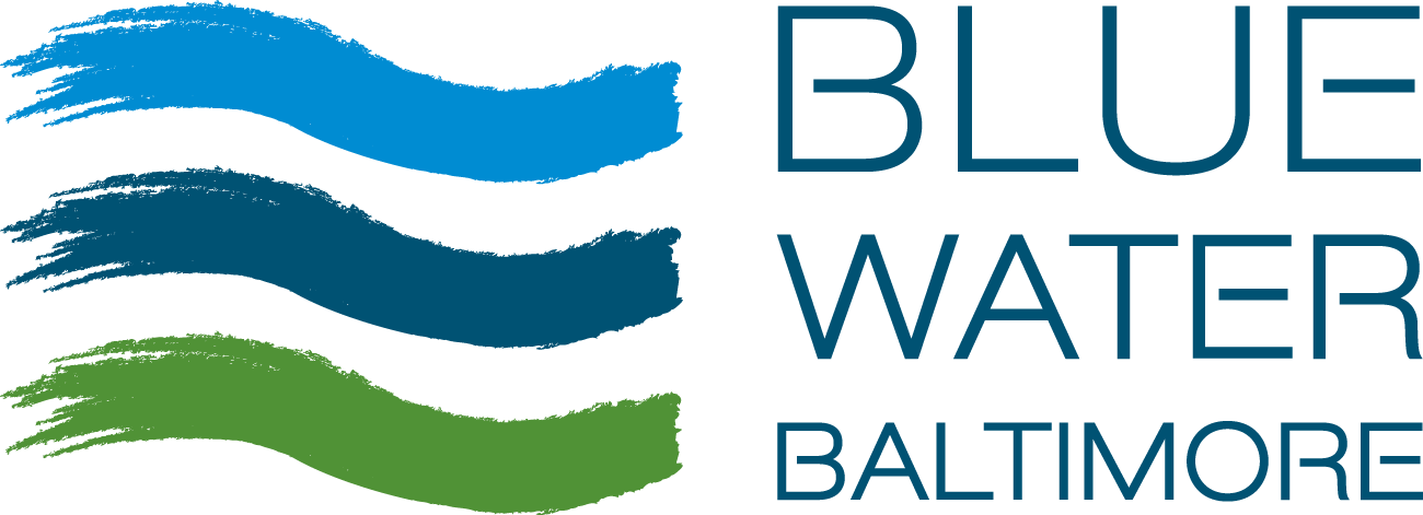 Baltimore Water Watch