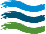 BWB_Logo.png