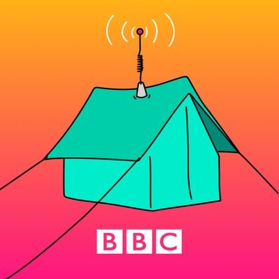 BBC Tech Tent: The next big thing - I chat with host Rory Cellan-Jones about games and tech trends.