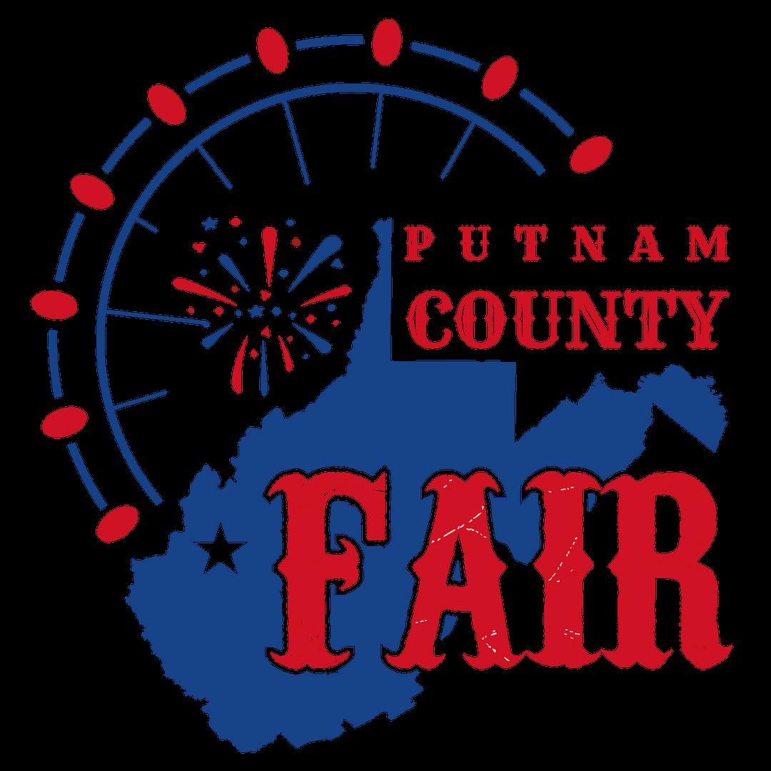 2021 Putnam County Fair