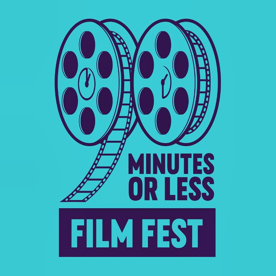 90 Minutes or Less Film Fest