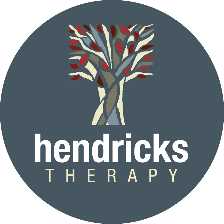 Hendricks Therapy