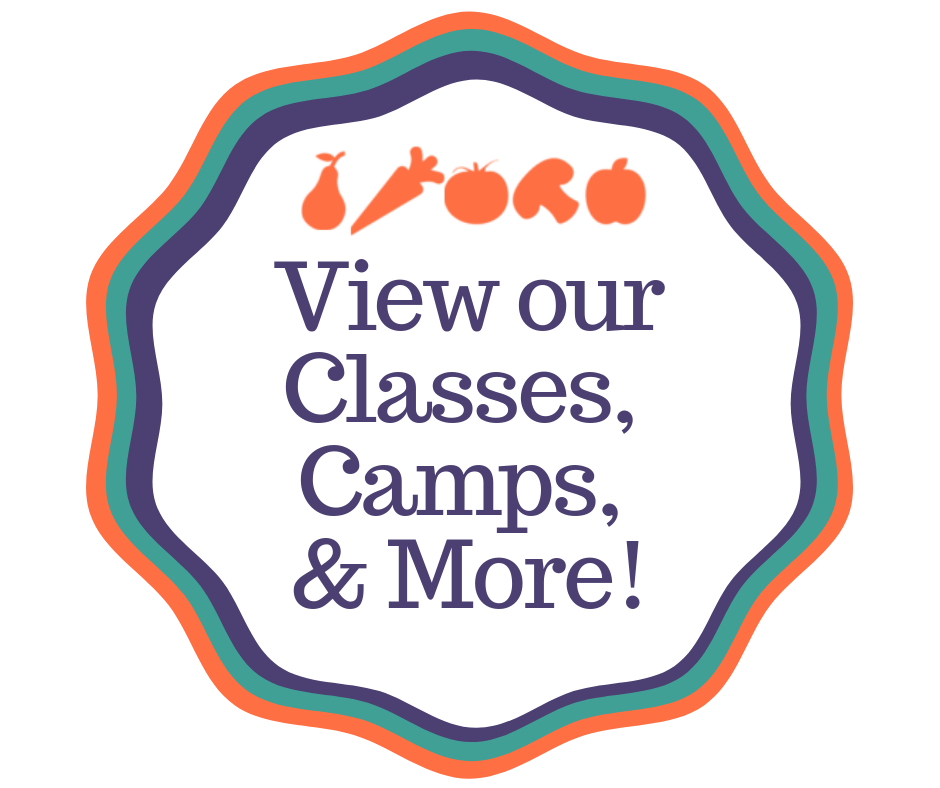 Classes, Camps, More.png