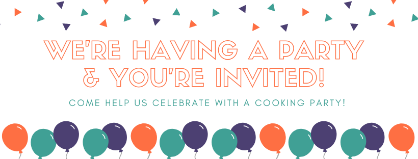 We're having a party & you're invited (2).png