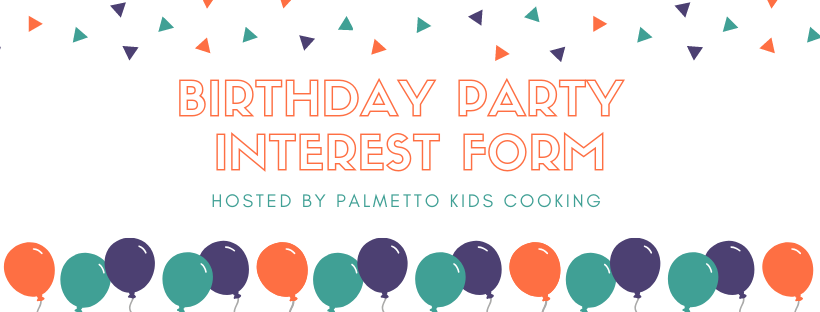 Birthday Party Interest Form.png