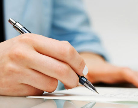 Tips-for-Signing-Loan-Documents-San-Diego-Home-Purchase.jpg