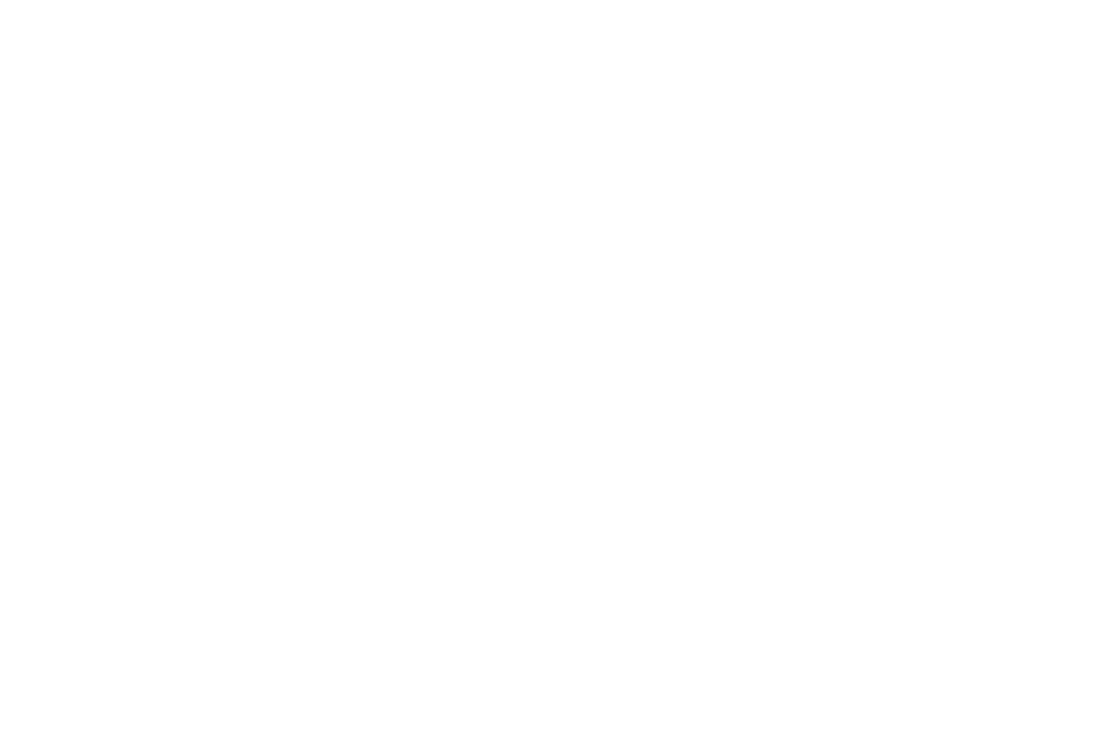 OFFICIAL SELECTION - Chicago Comedy Film Festival - 2016.png