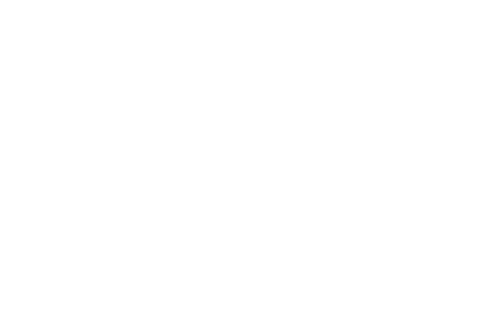 WINNER 2016 - Manhattan Film Festival - Best Feature Romantic Drama.png
