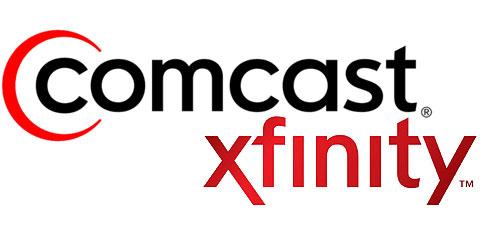 xfinity-logo.jpg