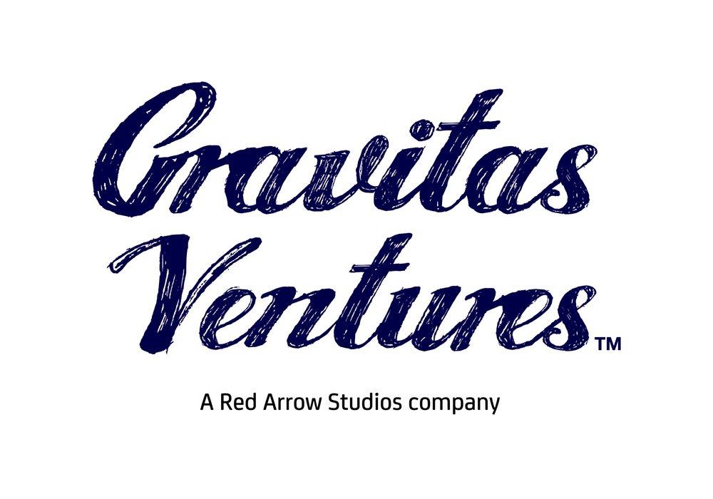 GravitasRA_Logo_TEXT ONLY_Purple.png