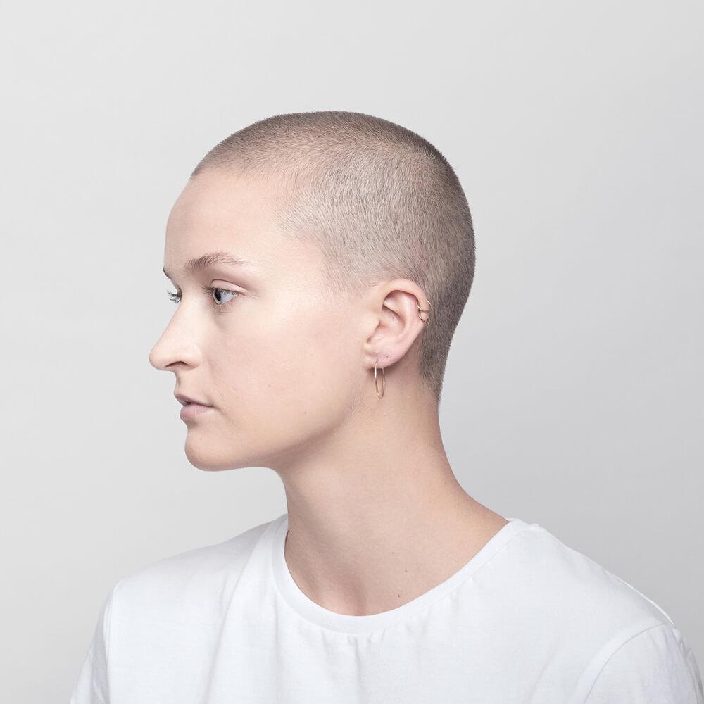 olivia-harris-feminine-ideal-3.jpg