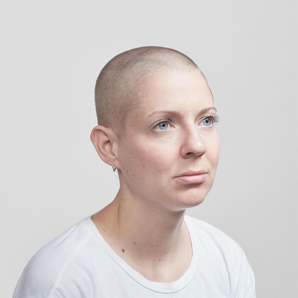 olivia-harris-feminine-ideal-4.jpg
