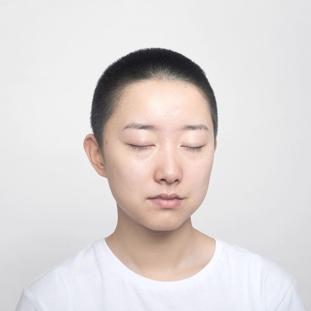 olivia-harris-feminine-ideal-9.jpg