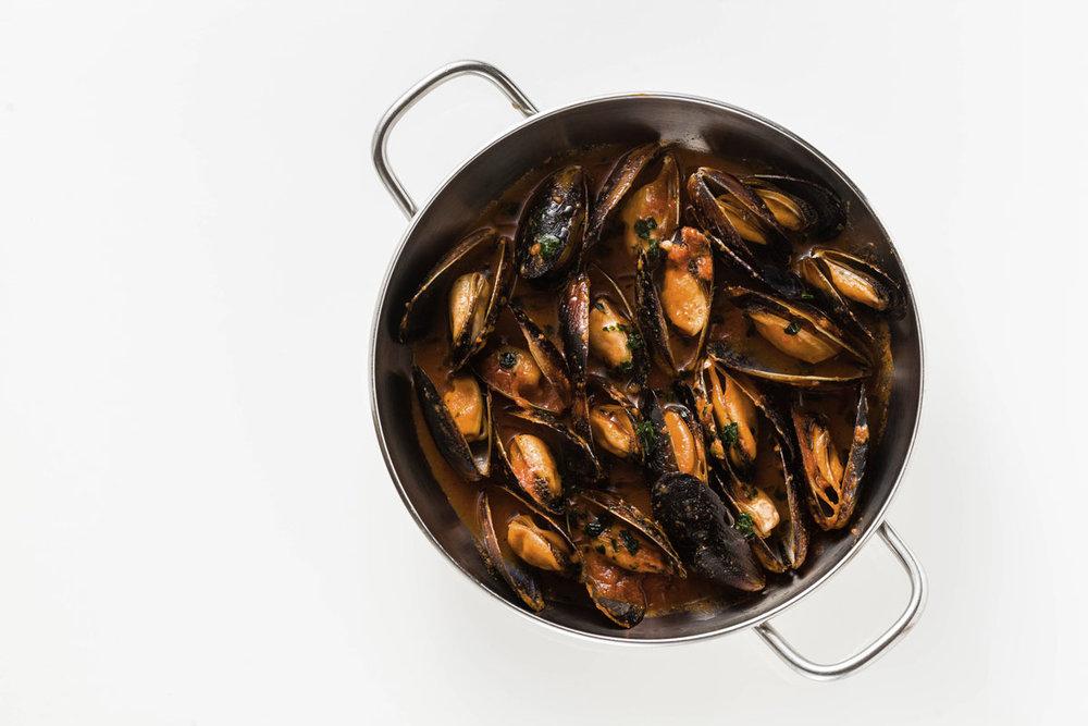 seafood-demo-web.jpg