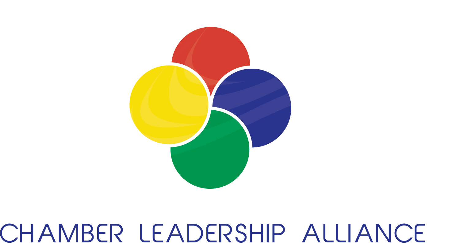 Chamber Leadership Alliance