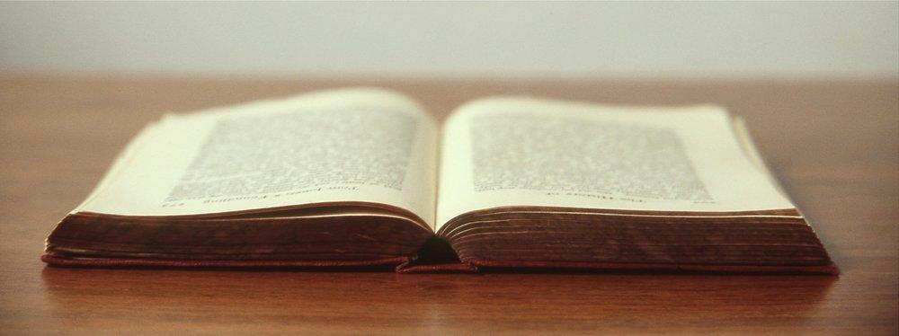 book-692575_1920-e1434653401258
