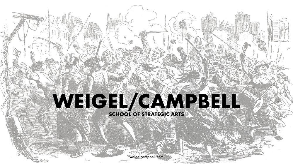 WEIGEL : CAMPBELL WEB & TWITTER HEADER.001.jpeg
